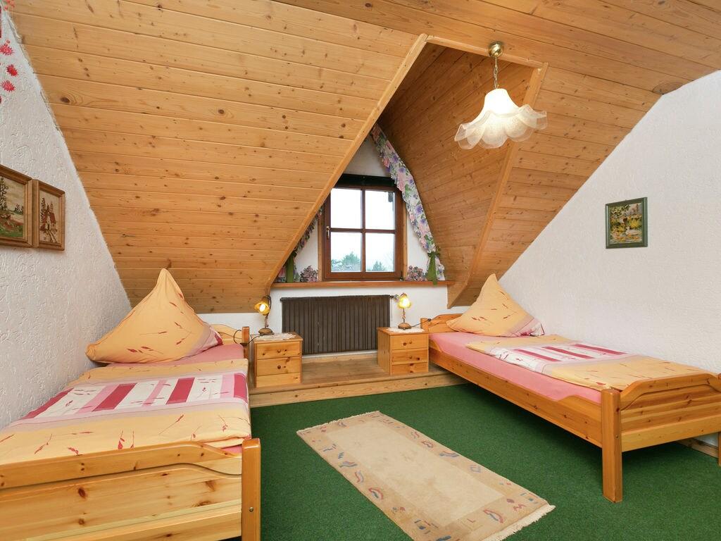 Ferienwohnung Einladendes Apartment in Bombogen (D) mit privatem Parkplatz (255112), Wittlich, Moseleifel, Rheinland-Pfalz, Deutschland, Bild 16