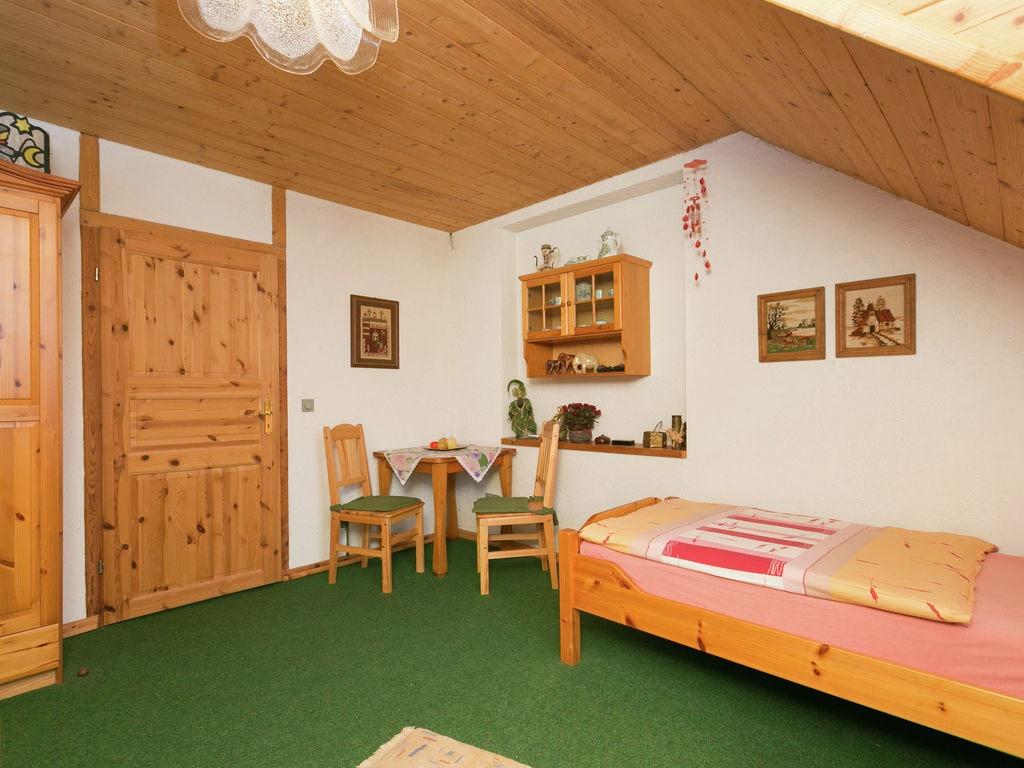 Ferienwohnung Einladendes Apartment in Bombogen (D) mit privatem Parkplatz (255112), Wittlich, Moseleifel, Rheinland-Pfalz, Deutschland, Bild 17