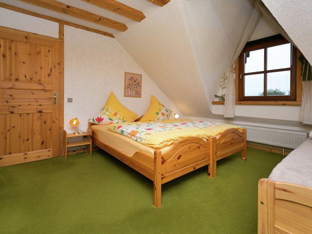 Ferienwohnung Einladendes Apartment in Bombogen (D) mit privatem Parkplatz (255112), Wittlich, Moseleifel, Rheinland-Pfalz, Deutschland, Bild 4