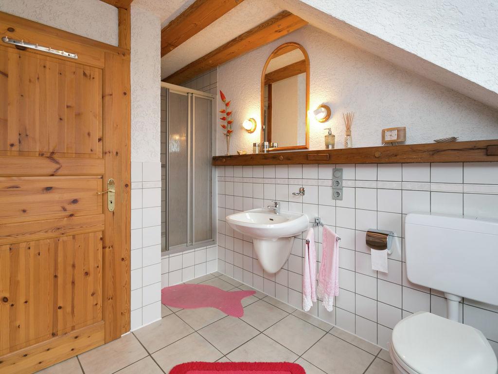 Ferienwohnung Einladendes Apartment in Bombogen (D) mit privatem Parkplatz (255112), Wittlich, Moseleifel, Rheinland-Pfalz, Deutschland, Bild 19