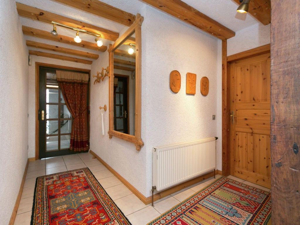 Ferienwohnung Einladendes Apartment in Bombogen (D) mit privatem Parkplatz (255112), Wittlich, Moseleifel, Rheinland-Pfalz, Deutschland, Bild 12