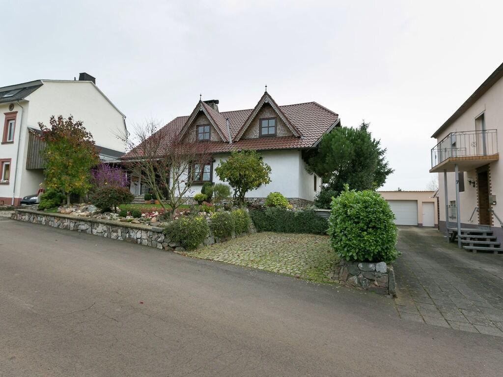 Ferienwohnung Einladendes Apartment in Bombogen (D) mit privatem Parkplatz (255112), Wittlich, Moseleifel, Rheinland-Pfalz, Deutschland, Bild 6