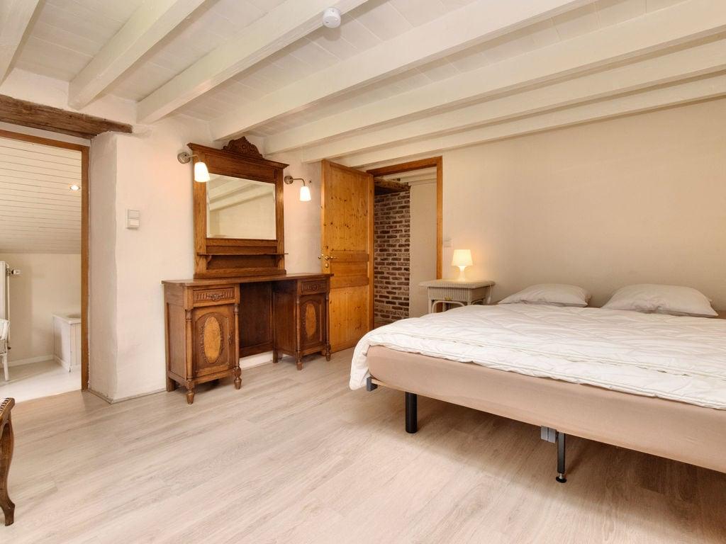 Ferienhaus Malerische Ferienwohnung in Vielsalm am Waldrand (254439), Vielsalm, Luxemburg (BE), Wallonien, Belgien, Bild 18