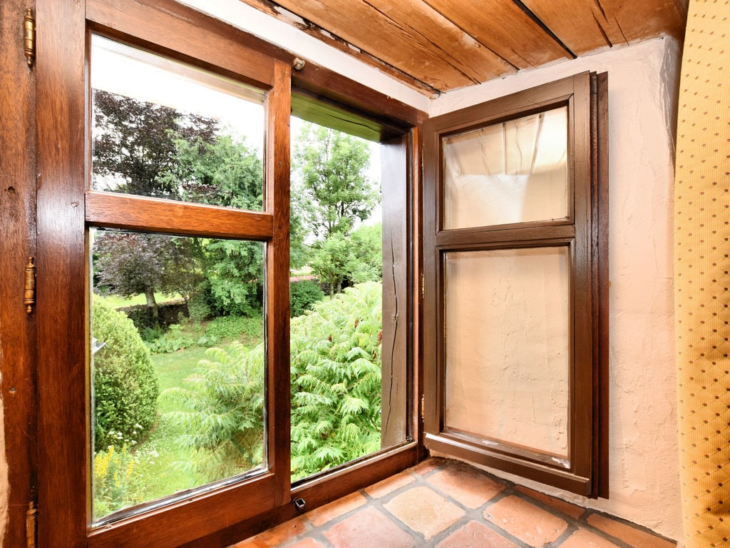 Ferienhaus Malerische Ferienwohnung in Vielsalm am Waldrand (254439), Vielsalm, Luxemburg (BE), Wallonien, Belgien, Bild 23