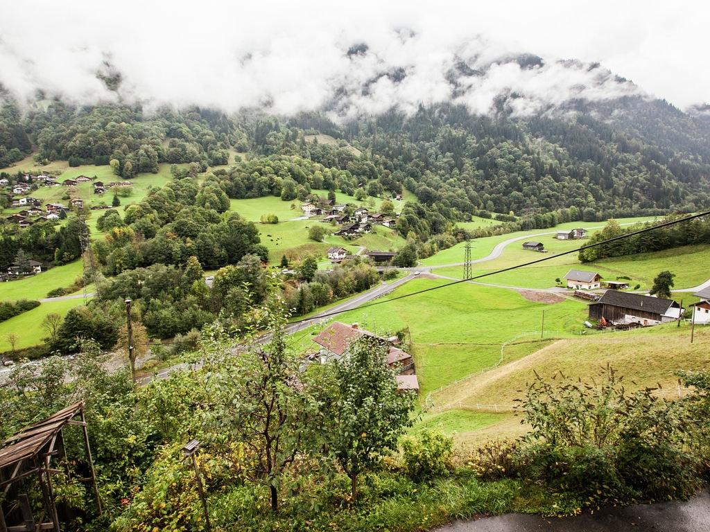 Ferienwohnung Schuchter (254048), Tschagguns, Montafon, Vorarlberg, Österreich, Bild 19