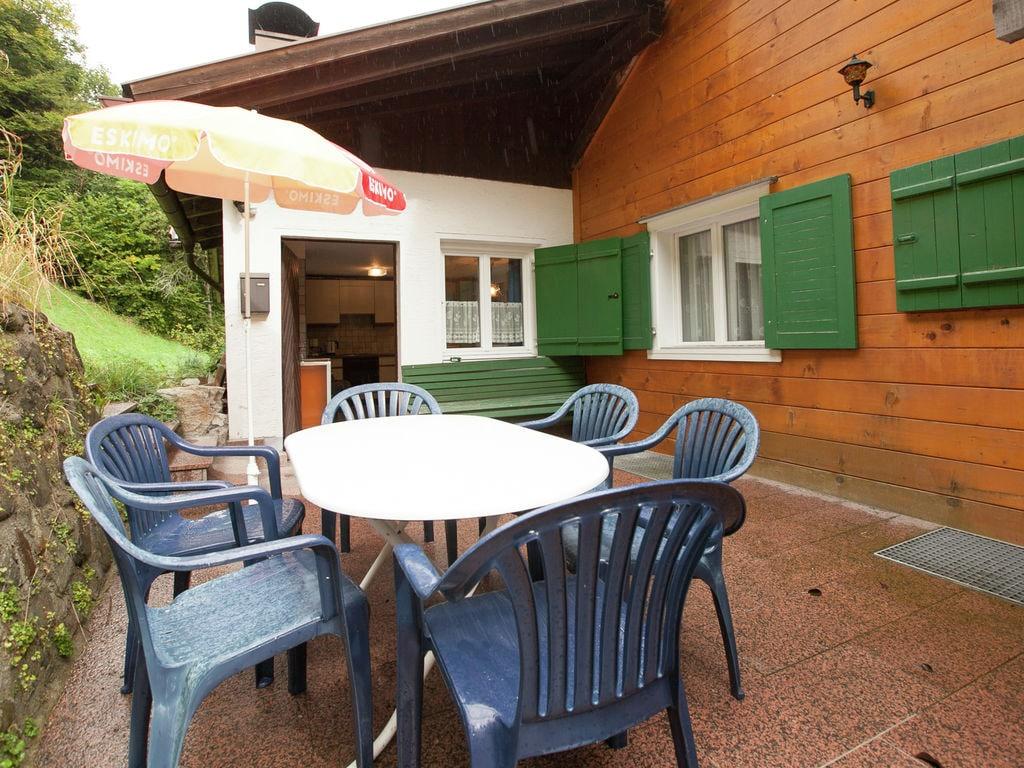 Ferienwohnung Schuchter (254048), Tschagguns, Montafon, Vorarlberg, Österreich, Bild 17