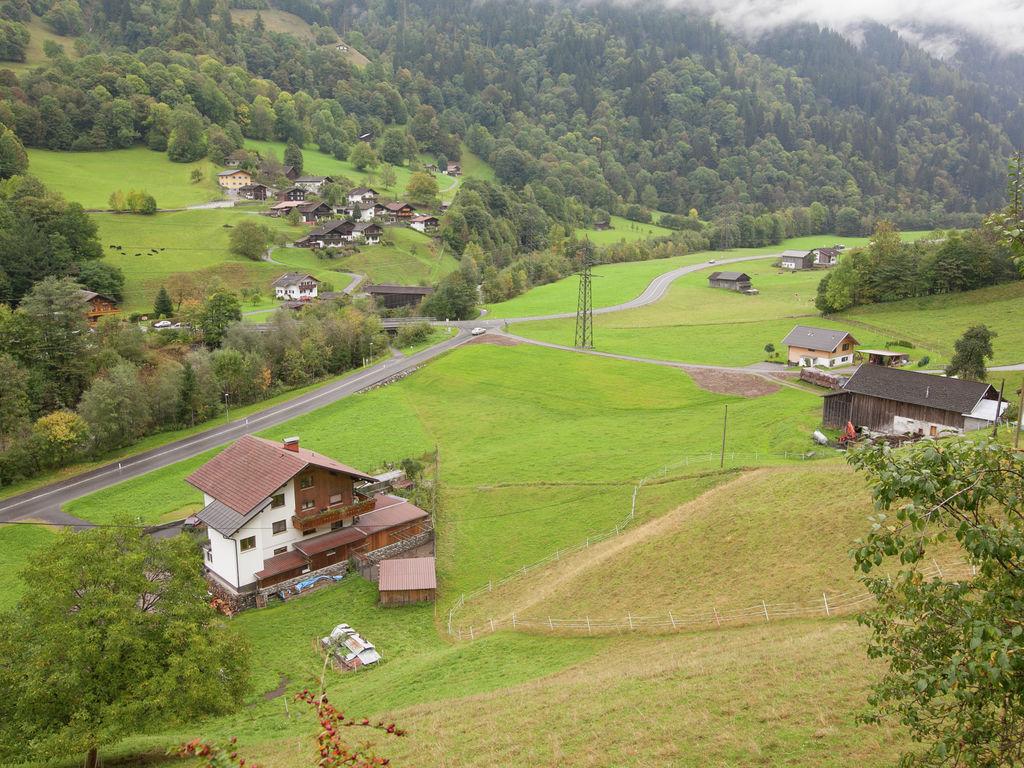 Ferienwohnung Schuchter (254048), Tschagguns, Montafon, Vorarlberg, Österreich, Bild 18