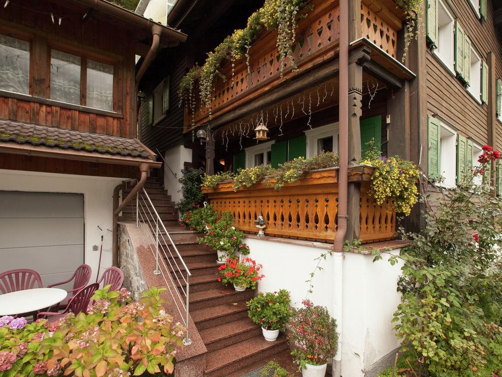 Holiday apartment Schuchter (254048), Tschagguns, Montafon, Vorarlberg, Austria, picture 2