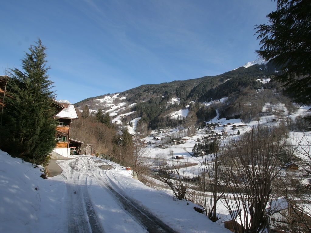Ferienwohnung Schuchter (254048), Tschagguns, Montafon, Vorarlberg, Österreich, Bild 7
