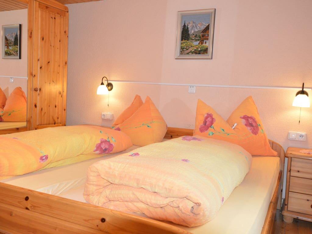 Holiday apartment Schuchter (254048), Tschagguns, Montafon, Vorarlberg, Austria, picture 11