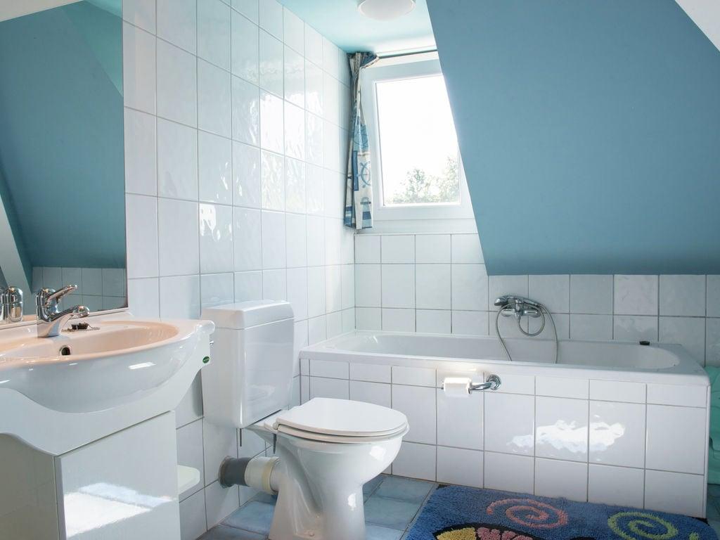 Ferienhaus Les Bastinettes (254386), Stoumont, Lüttich, Wallonien, Belgien, Bild 25