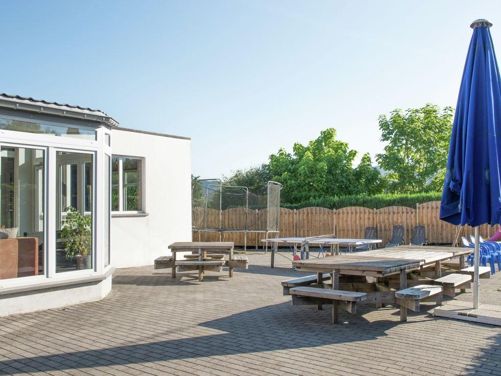 Ferienhaus Les Bastinettes (254386), Stoumont, Lüttich, Wallonien, Belgien, Bild 29