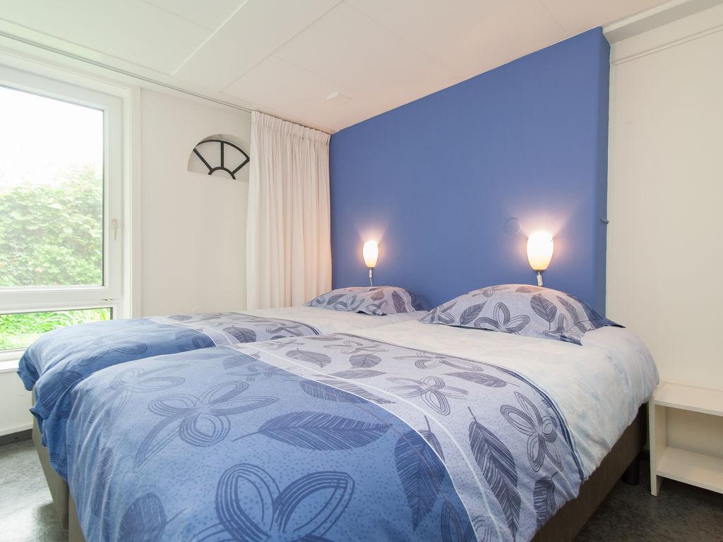 Ferienwohnung 't Achterom (65692), 't Zand NH, Halbinsel Noord Holland, Noord Holland, Niederlande, Bild 19