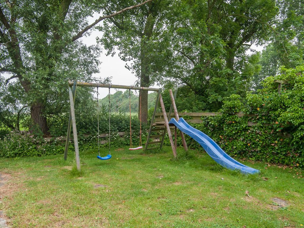 Ferienwohnung 't Achterom (65692), 't Zand NH, Halbinsel Noord Holland, Noord Holland, Niederlande, Bild 27
