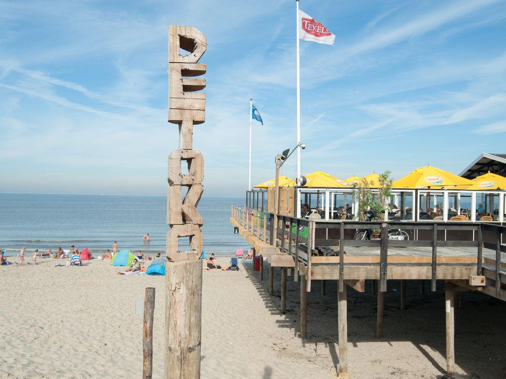Ferienwohnung 't Achterom (65692), 't Zand NH, Halbinsel Noord Holland, Noord Holland, Niederlande, Bild 31
