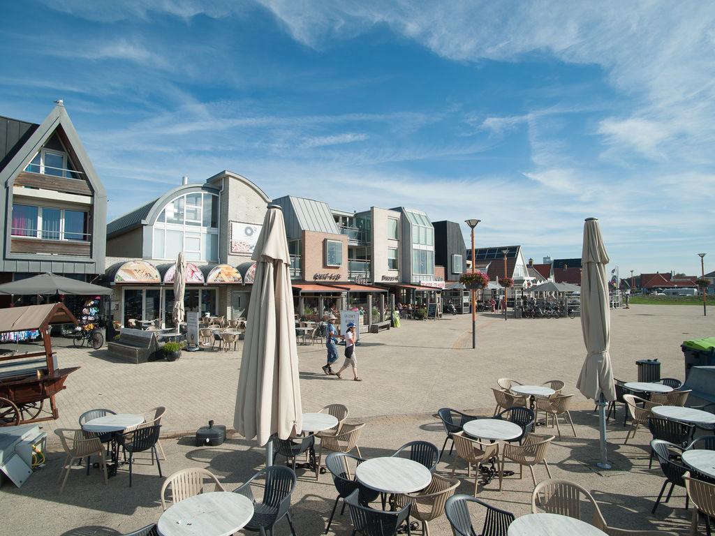 Ferienwohnung 't Achterom (65692), 't Zand NH, Halbinsel Noord Holland, Noord Holland, Niederlande, Bild 32