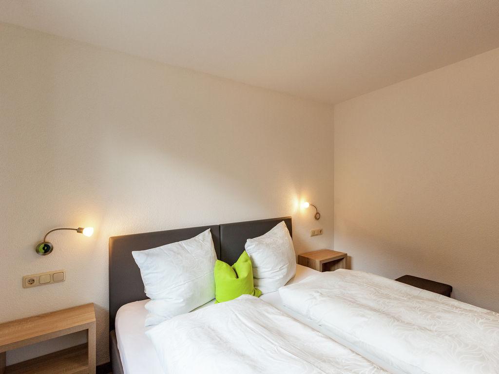 Appartement de vacances Talblick (254009), Pettneu am Arlberg, St. Anton am Arlberg, Tyrol, Autriche, image 13