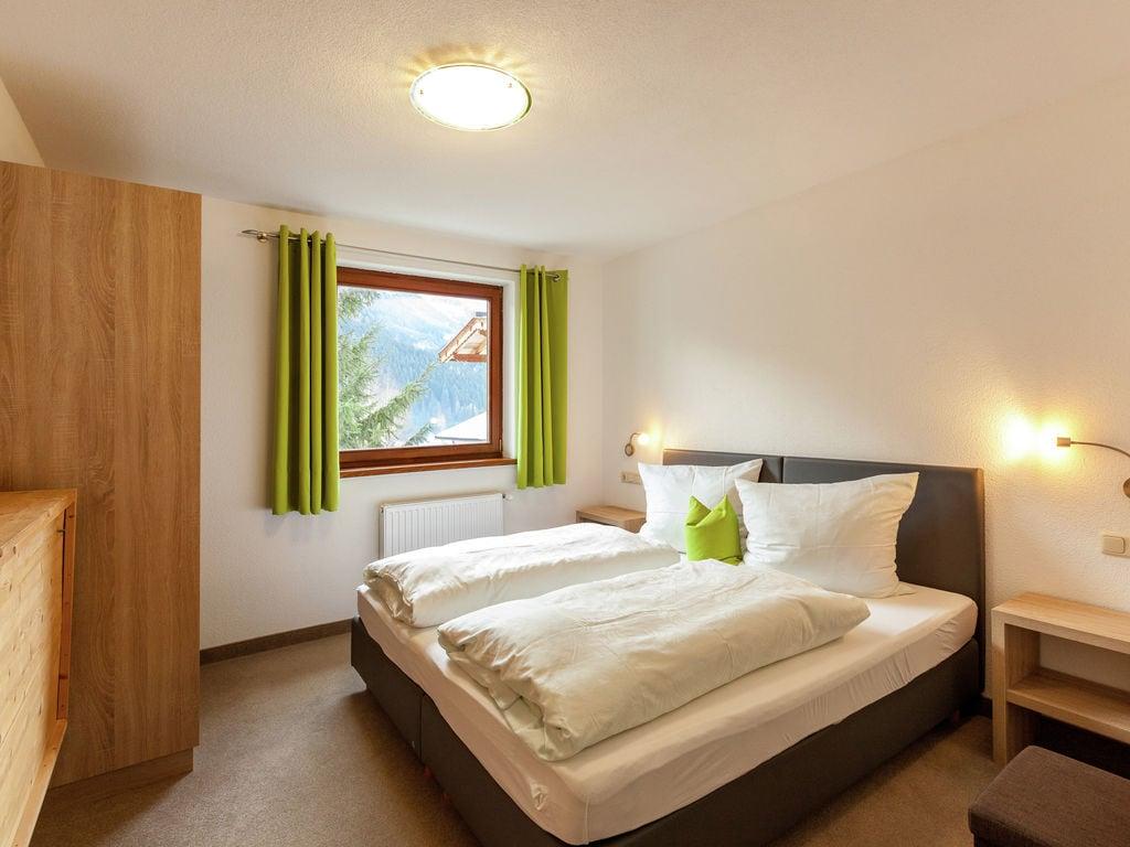 Appartement de vacances Talblick (254009), Pettneu am Arlberg, St. Anton am Arlberg, Tyrol, Autriche, image 3