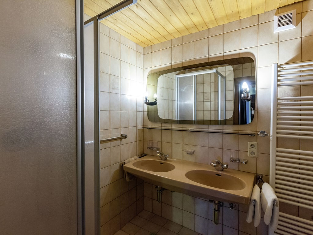 Appartement de vacances Talblick (254009), Pettneu am Arlberg, St. Anton am Arlberg, Tyrol, Autriche, image 15