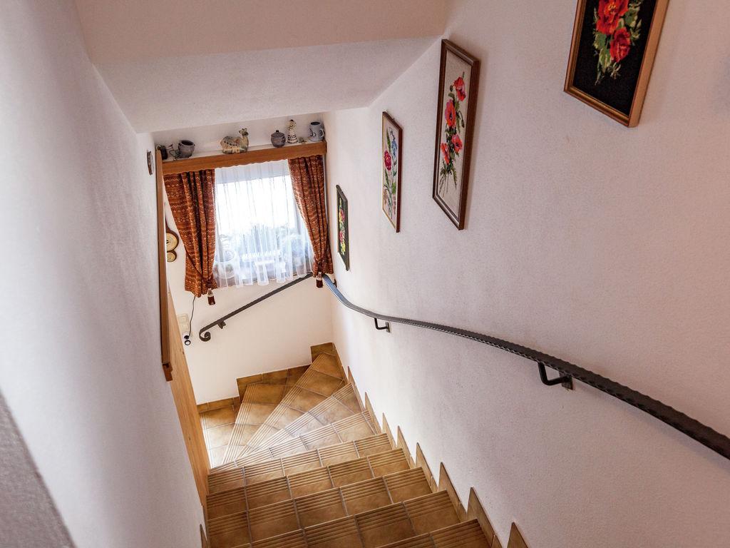 Appartement de vacances Talblick (254009), Pettneu am Arlberg, St. Anton am Arlberg, Tyrol, Autriche, image 11