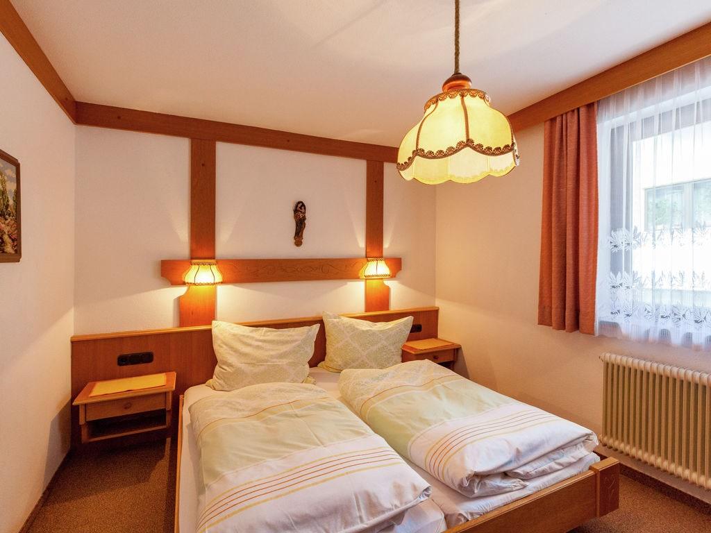 Appartement de vacances Talblick (254009), Pettneu am Arlberg, St. Anton am Arlberg, Tyrol, Autriche, image 14