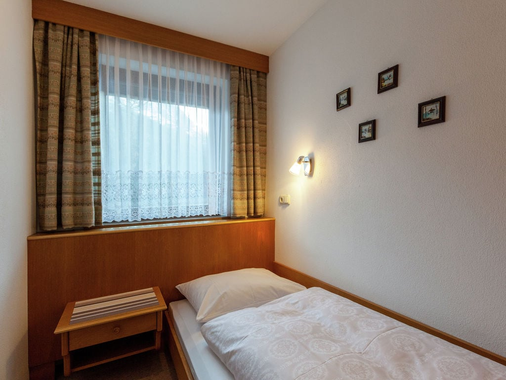 Appartement de vacances Talblick (254010), Pettneu am Arlberg, St. Anton am Arlberg, Tyrol, Autriche, image 12