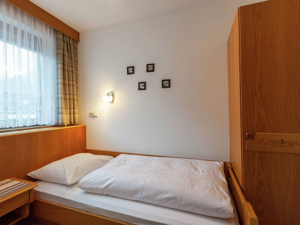 Appartement de vacances Talblick (254010), Pettneu am Arlberg, St. Anton am Arlberg, Tyrol, Autriche, image 11
