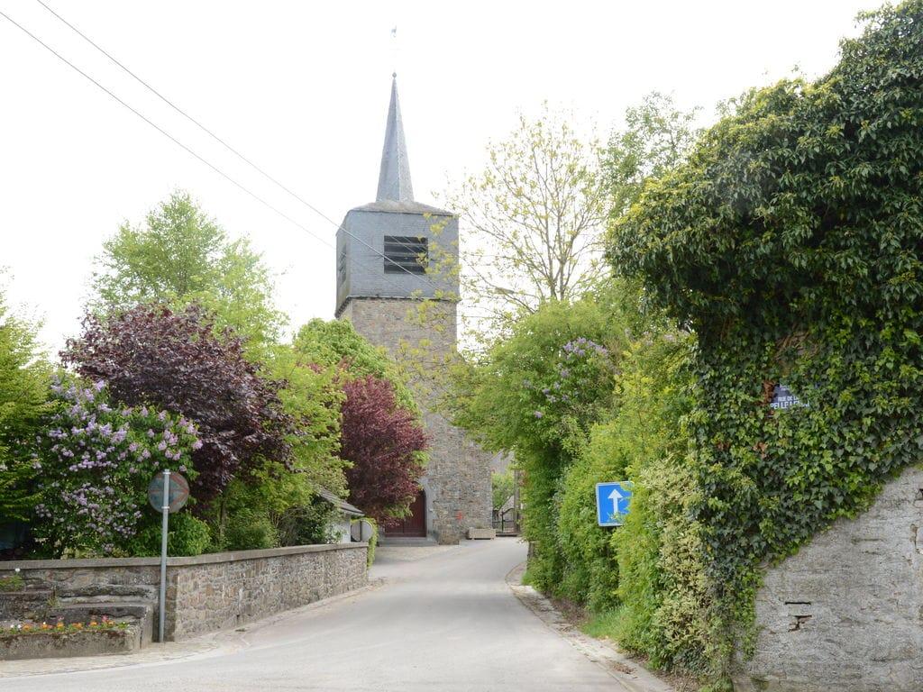 Ferienhaus Le Clos St Isidore (254475), Manhay, Luxemburg (BE), Wallonien, Belgien, Bild 30