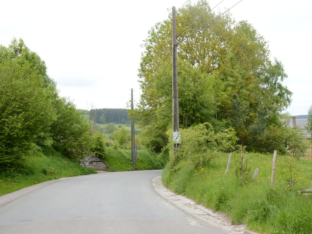 Ferienhaus Le Clos St Isidore (254475), Manhay, Luxemburg (BE), Wallonien, Belgien, Bild 31