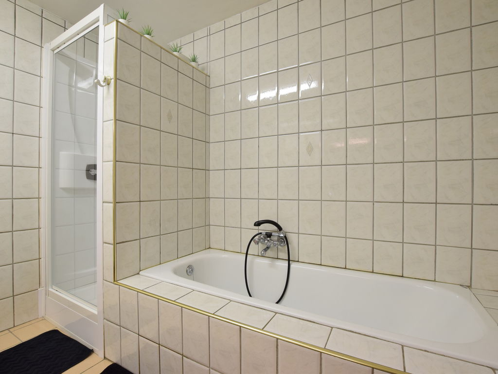 Ferienhaus Le Clos St Isidore (254475), Manhay, Luxemburg (BE), Wallonien, Belgien, Bild 25