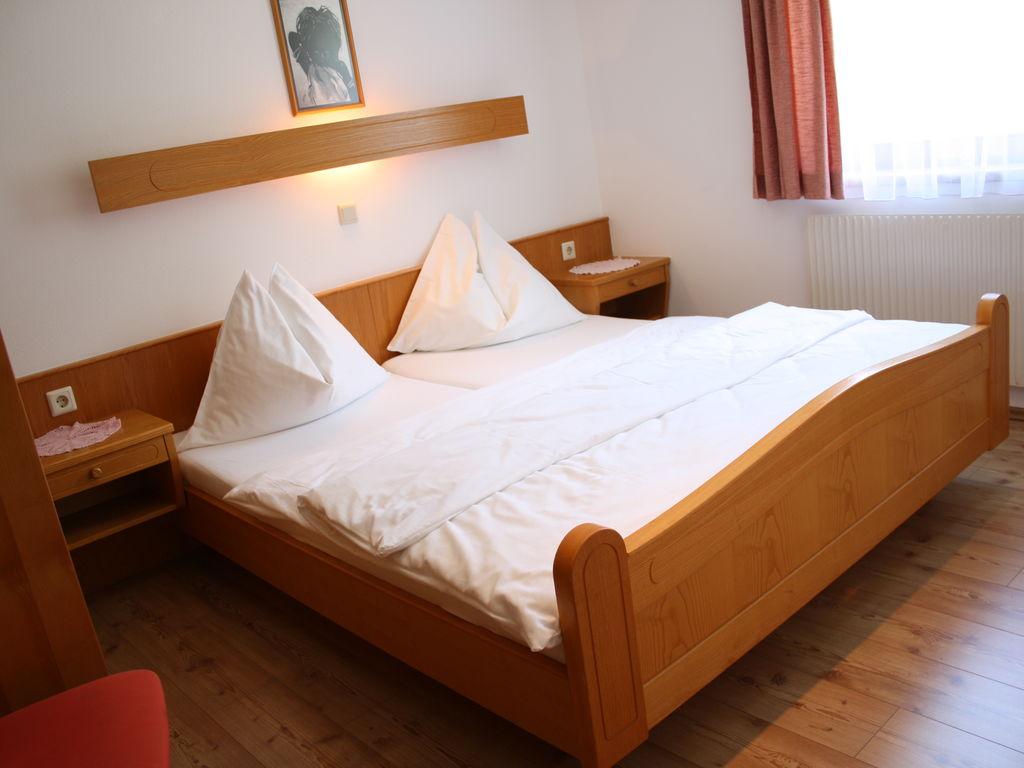 Appartement de vacances Oberreiter (253586), Flachau, Pongau, Salzbourg, Autriche, image 15