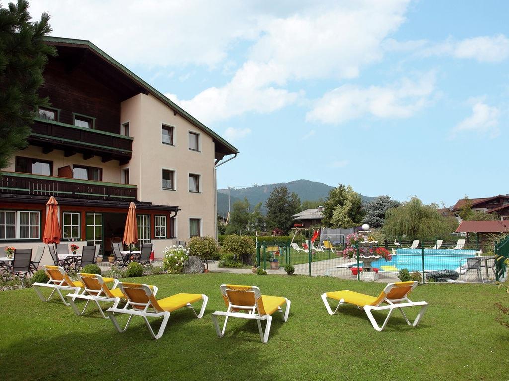 Appartement de vacances Oberreiter (253586), Flachau, Pongau, Salzbourg, Autriche, image 2