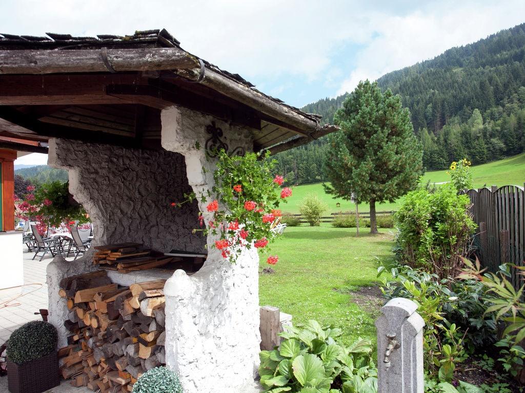 Appartement de vacances Oberreiter (253586), Flachau, Pongau, Salzbourg, Autriche, image 20