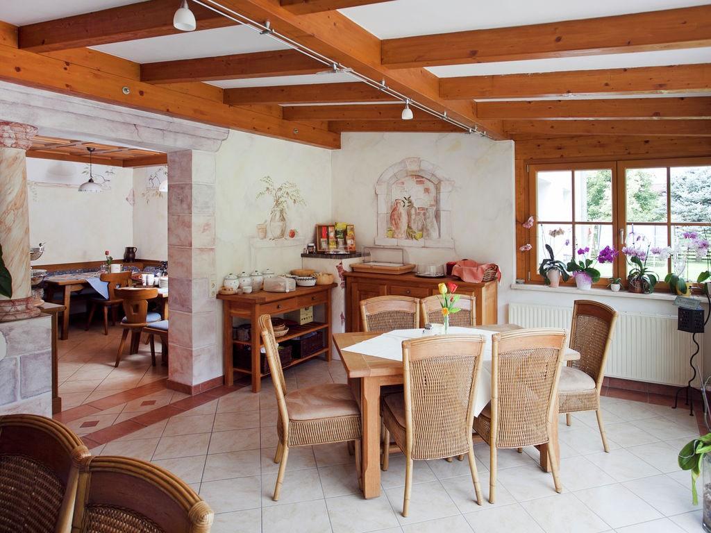 Appartement de vacances Oberreiter (253586), Flachau, Pongau, Salzbourg, Autriche, image 40