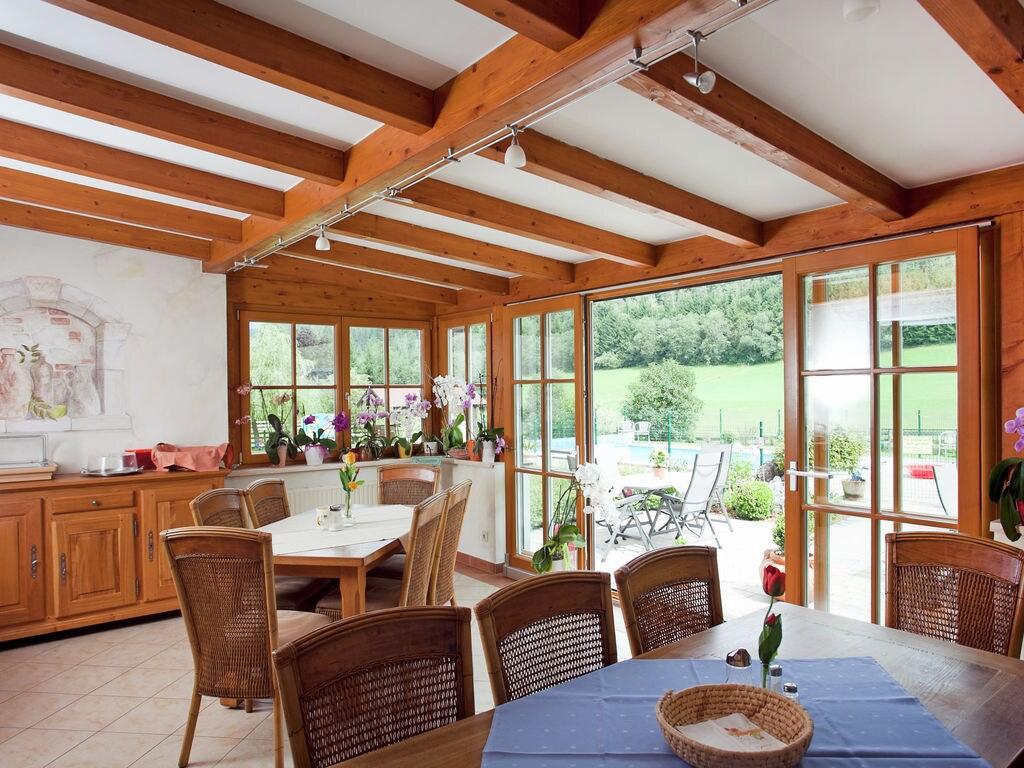 Appartement de vacances Oberreiter (253586), Flachau, Pongau, Salzbourg, Autriche, image 38