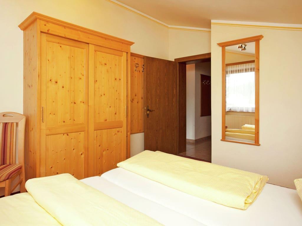 Appartement de vacances Oberreiter (253586), Flachau, Pongau, Salzbourg, Autriche, image 16