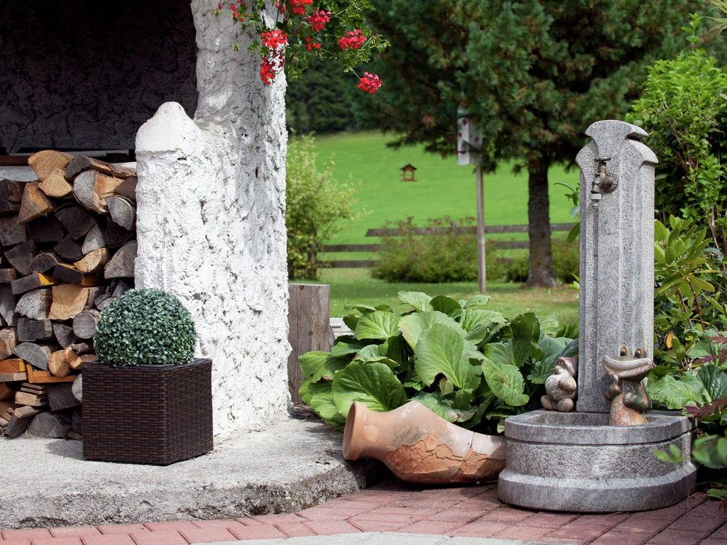 Appartement de vacances Oberreiter (253586), Flachau, Pongau, Salzbourg, Autriche, image 28