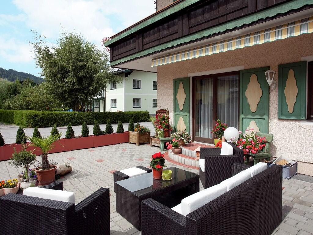 Appartement de vacances Oberreiter (253586), Flachau, Pongau, Salzbourg, Autriche, image 19
