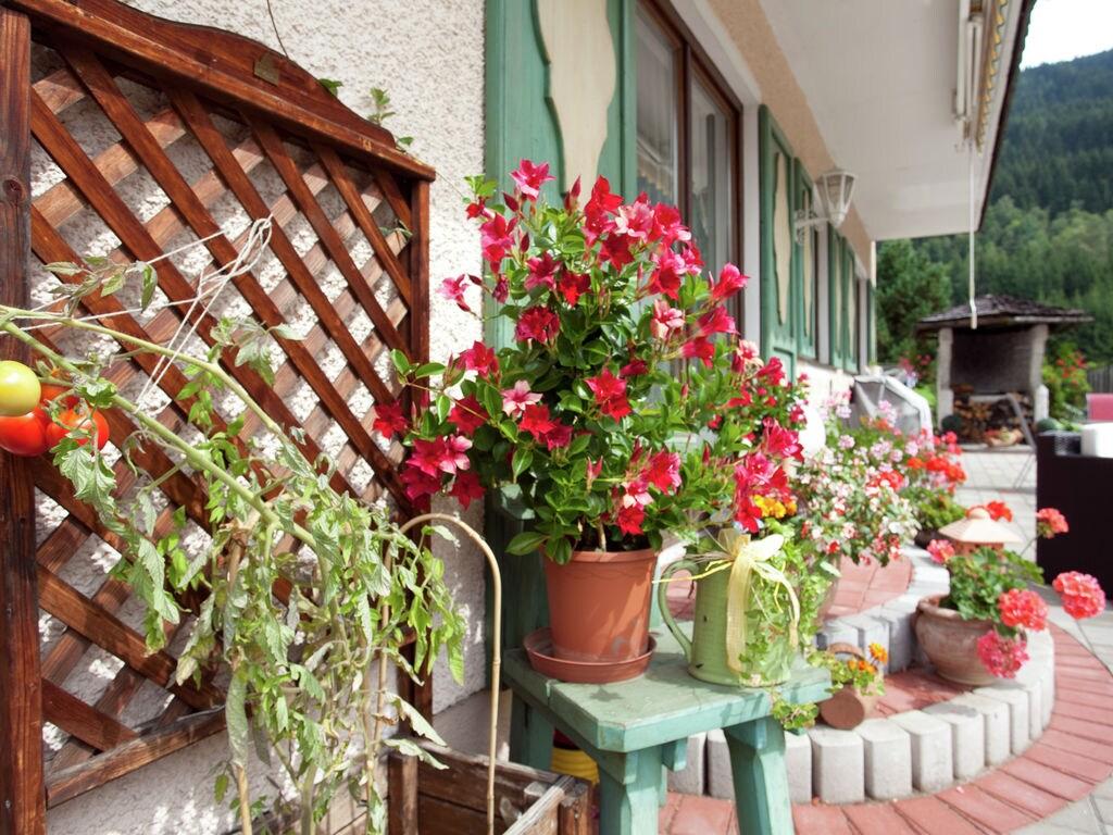 Appartement de vacances Oberreiter (253586), Flachau, Pongau, Salzbourg, Autriche, image 21
