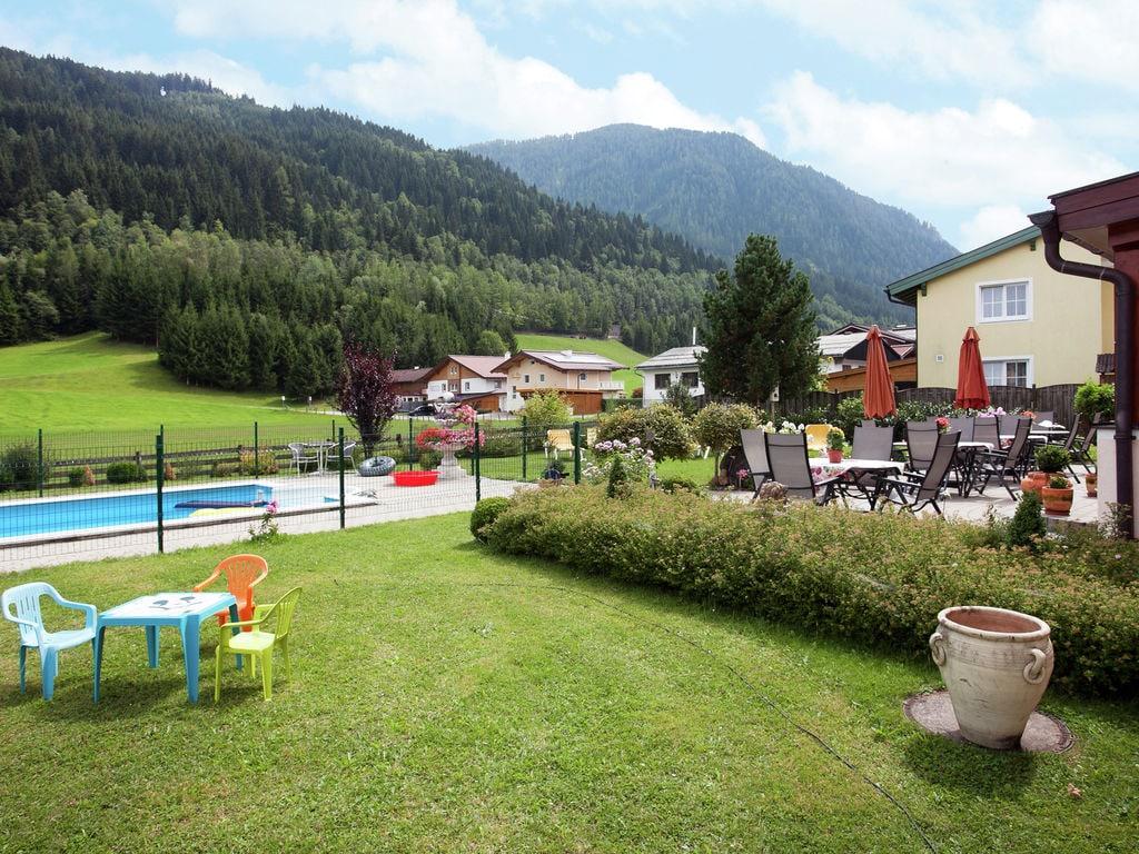 Appartement de vacances Oberreiter (253586), Flachau, Pongau, Salzbourg, Autriche, image 7