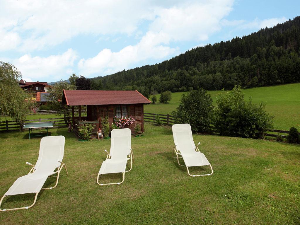 Appartement de vacances Oberreiter (253586), Flachau, Pongau, Salzbourg, Autriche, image 8