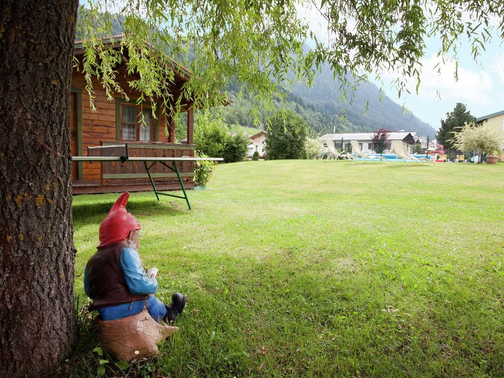 Appartement de vacances Oberreiter (253586), Flachau, Pongau, Salzbourg, Autriche, image 29