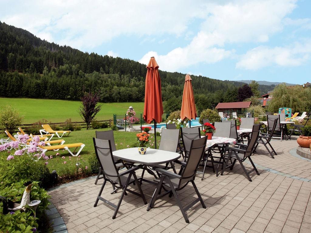 Appartement de vacances Oberreiter (253586), Flachau, Pongau, Salzbourg, Autriche, image 23