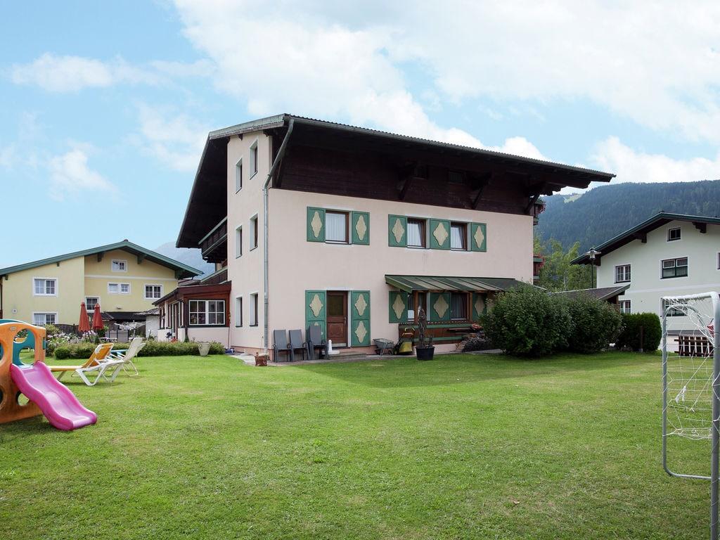 Appartement de vacances Oberreiter (253586), Flachau, Pongau, Salzbourg, Autriche, image 32