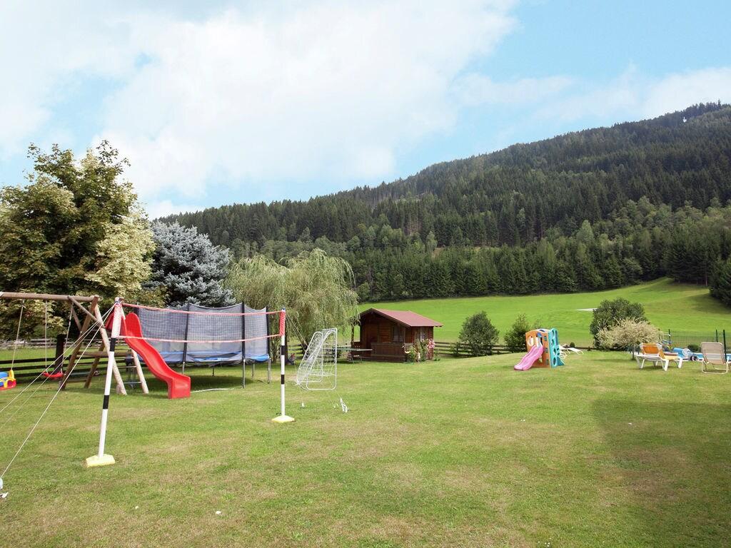 Appartement de vacances Oberreiter (253586), Flachau, Pongau, Salzbourg, Autriche, image 33