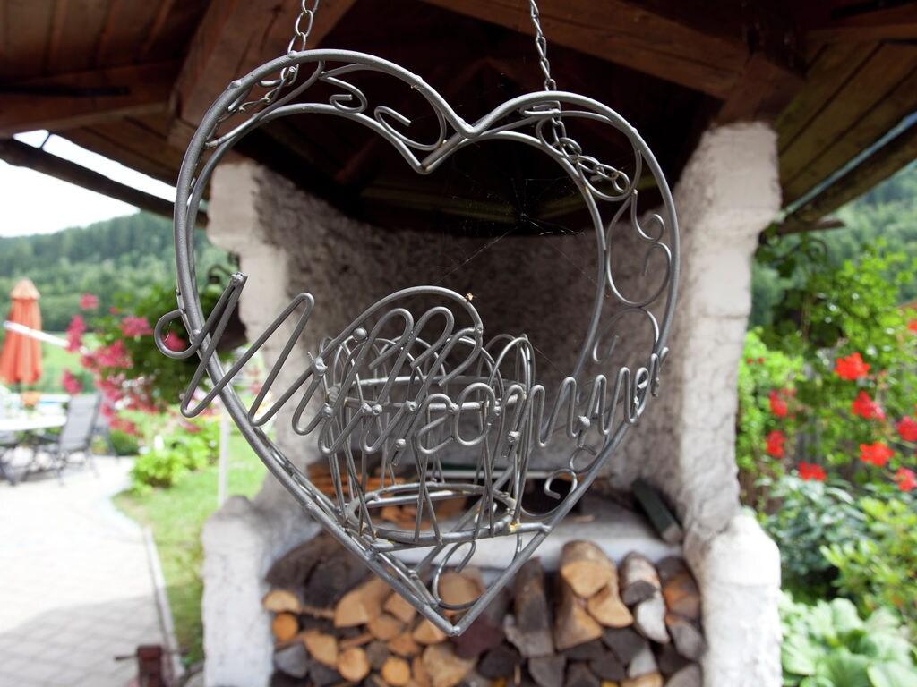 Appartement de vacances Oberreiter (253586), Flachau, Pongau, Salzbourg, Autriche, image 30