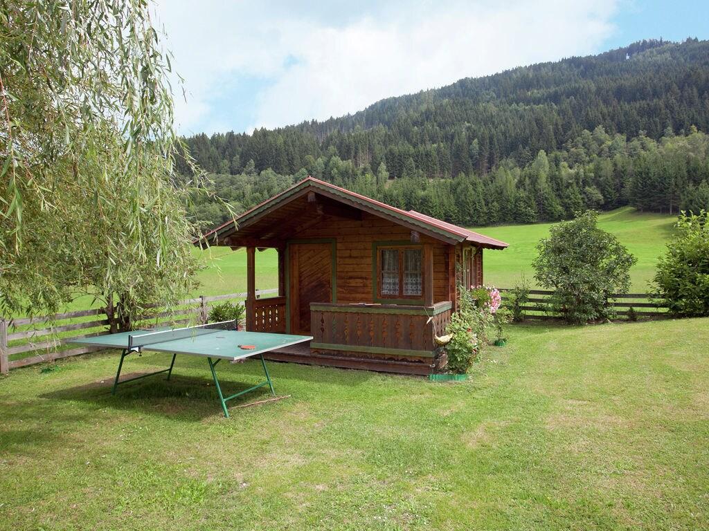 Appartement de vacances Oberreiter (253586), Flachau, Pongau, Salzbourg, Autriche, image 31