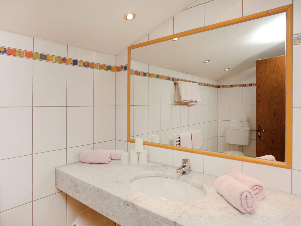 Appartement de vacances Oberreiter (253586), Flachau, Pongau, Salzbourg, Autriche, image 17