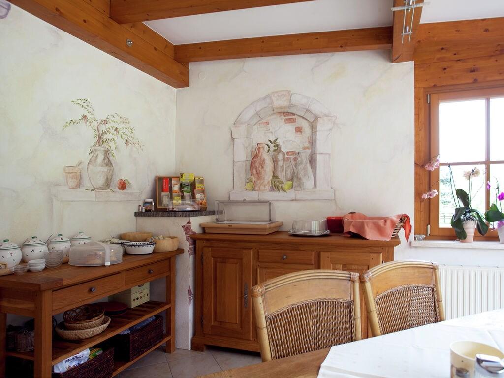 Appartement de vacances Oberreiter (253586), Flachau, Pongau, Salzbourg, Autriche, image 37