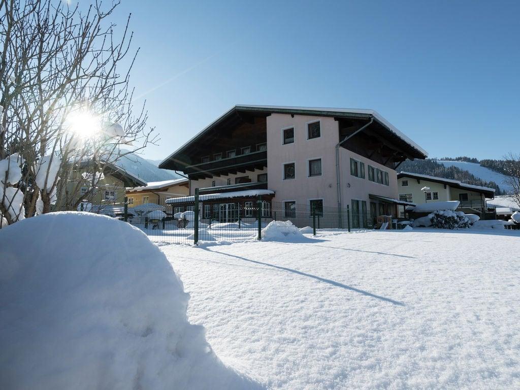 Appartement de vacances Oberreiter (253586), Flachau, Pongau, Salzbourg, Autriche, image 4